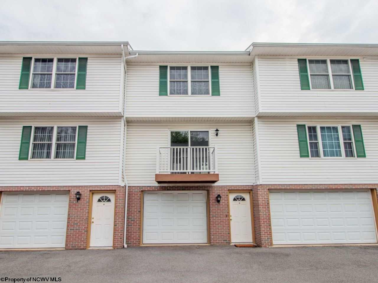 1329 Riddle Court,