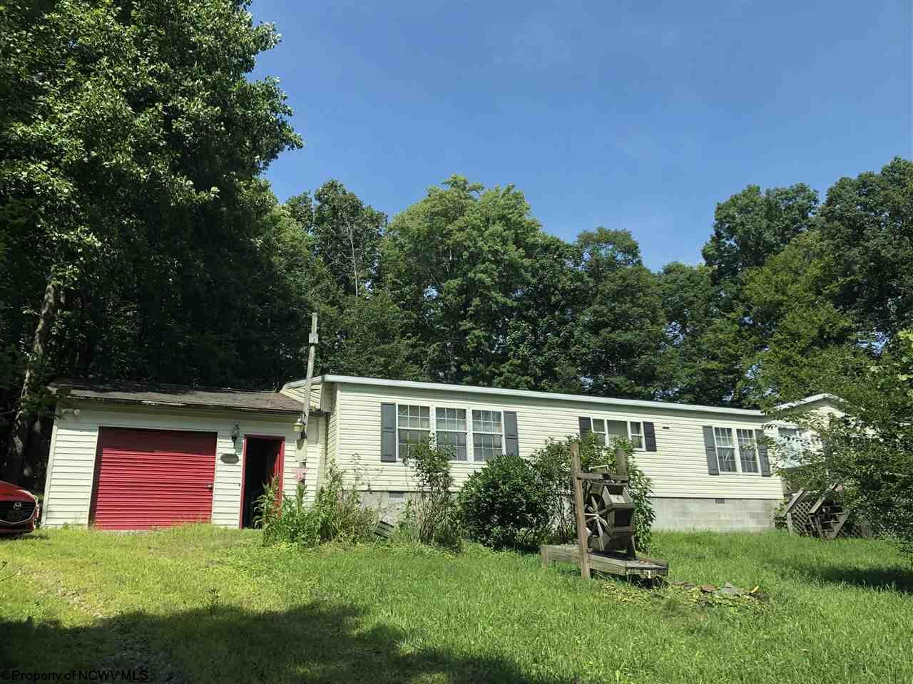 749 Jimtown Road,