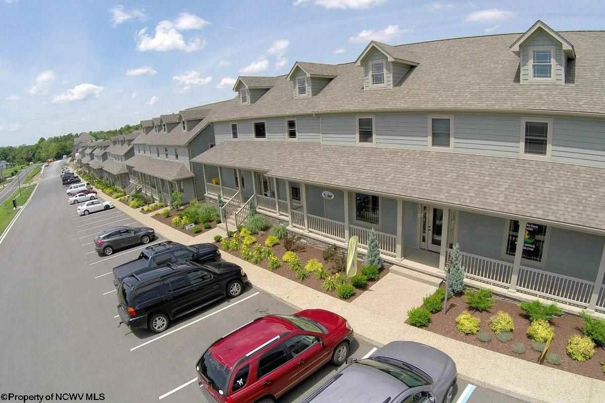 1000 Coombs Farm Road suite 202 Road,