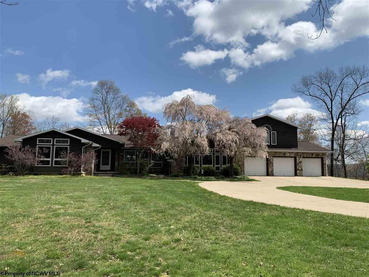 740 Sand Hill Road,