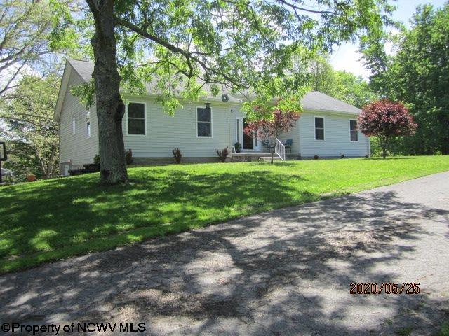 109 Cottage Hill Lane, Beverly