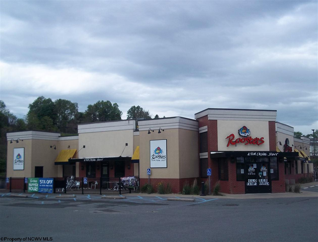 550 Suncrest Towne Centre Drive,