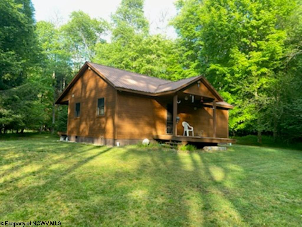 38 Lime Hollow Road,