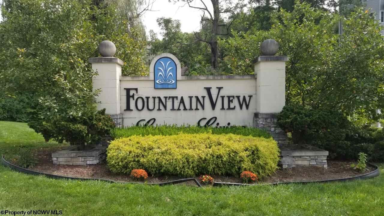 210 Fountain View Drive,