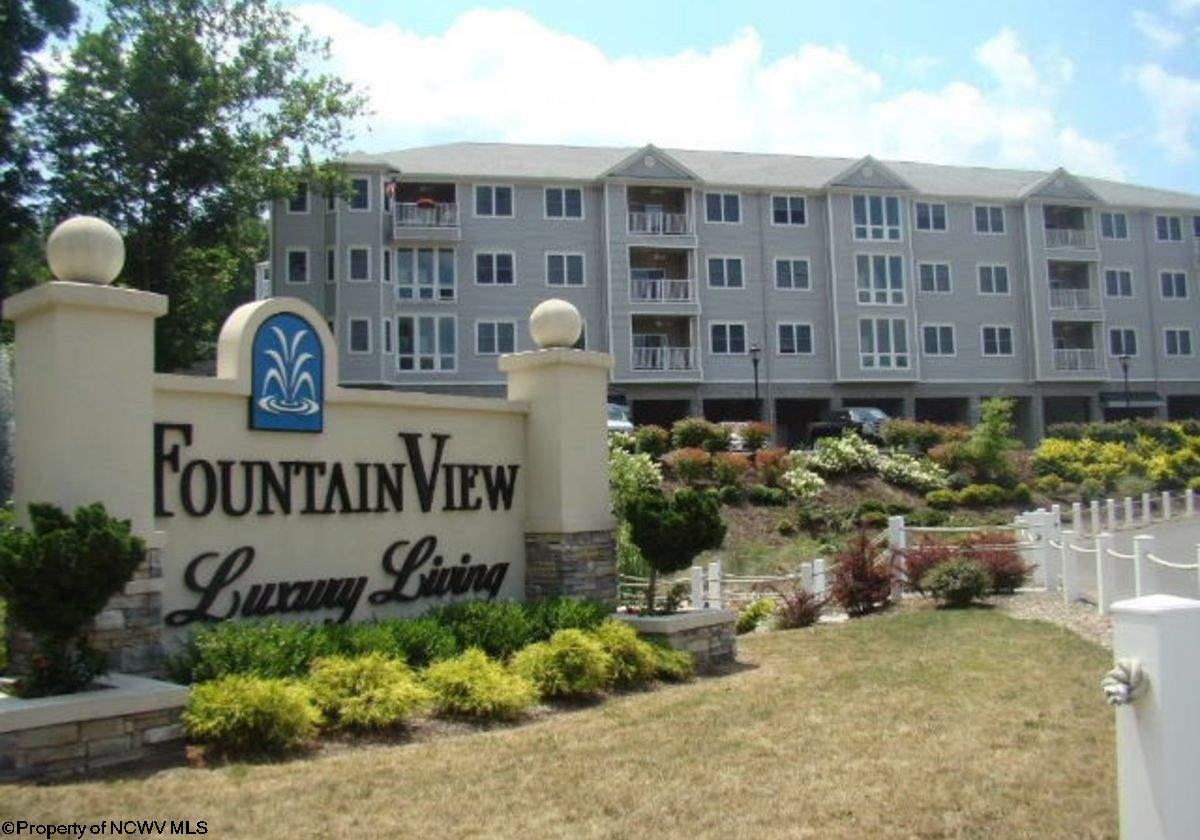328 Fountain View Drive,