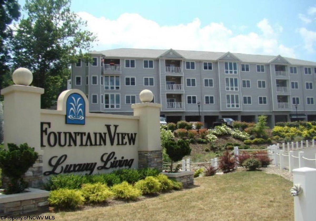214 Fountain View Drive,