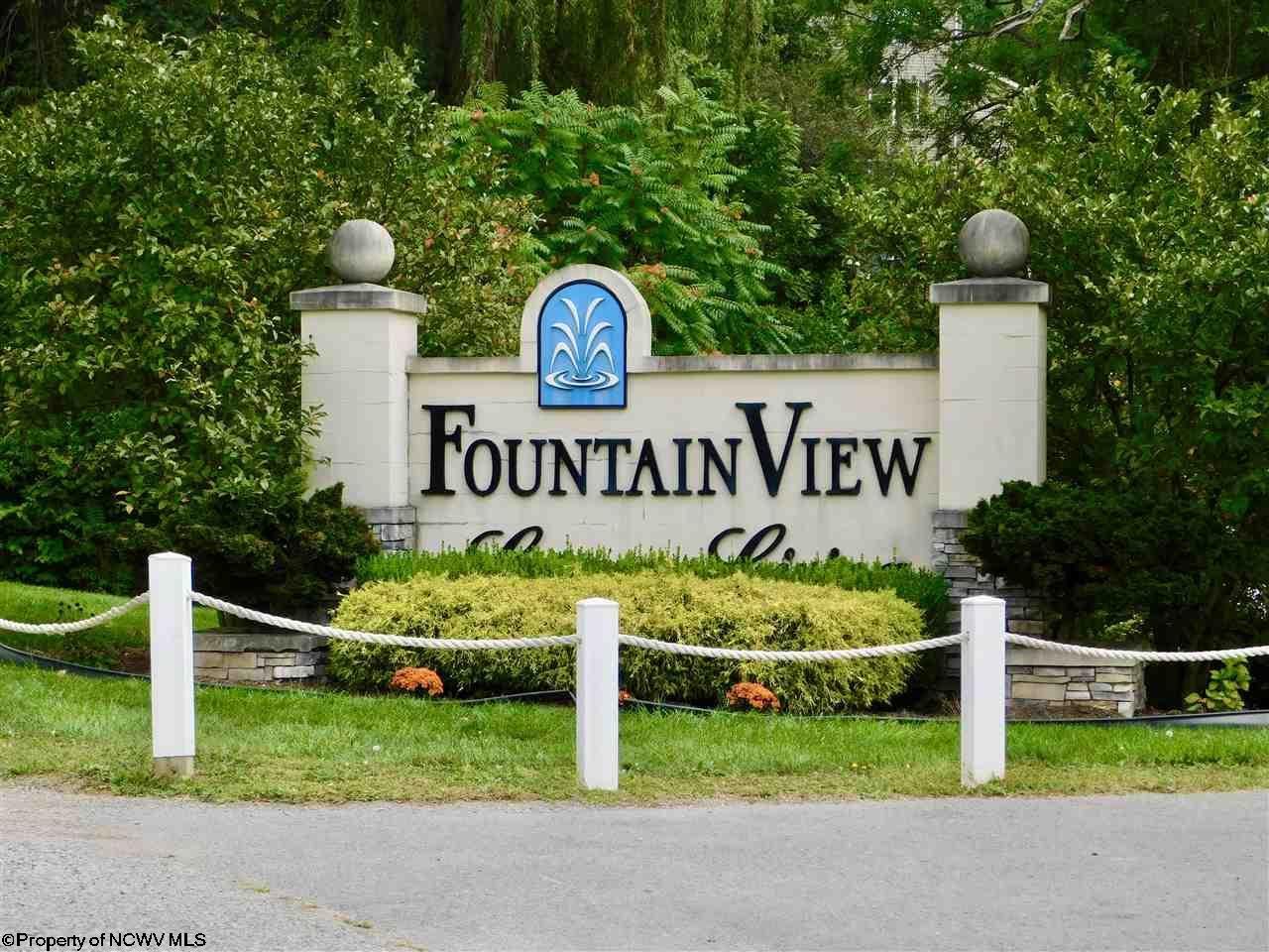 135 Fountain View Drive,