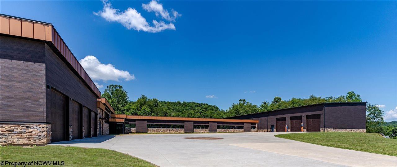 145 School Road,
