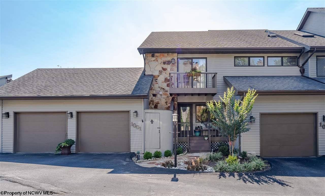 1001 Lakeview Estates Drive,