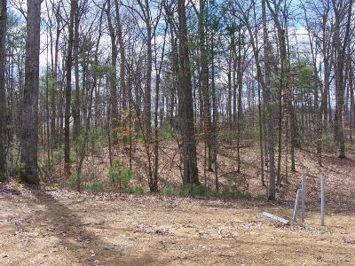 Lewisburg Residential Lots & Land For Sale: Lot 29 Woodhaven Subdivision