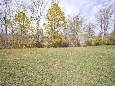White Sulphur Springs Residential Lots & Land For Sale: 328 Old Stage Road
