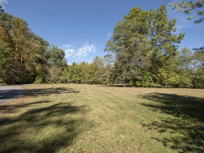 White Sulphur Springs Residential Lots & Land For Sale: 206 Maple Grove Way
