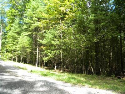 Residential Lots & Land For Sale: LOT 19 Asbury Trace