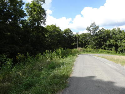 Union Residential Lots & Land For Sale: Knobbs Road