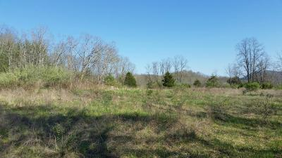 Lewisburg Residential Lots & Land For Sale: Stonehenge Subdivision
