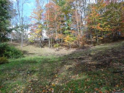 Alderson Residential Lots & Land For Sale: 933 Mountain View Parkway