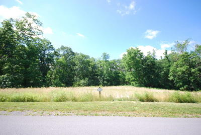 White Sulphur Springs Residential Lots & Land For Sale: 338 Deer Wood Circle