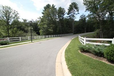 Lewisburg Residential Lots & Land For Sale: LOT 5 Brookside Drive
