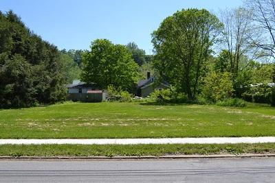 Alderson Residential Lots & Land For Sale: 387 E Maple Ave