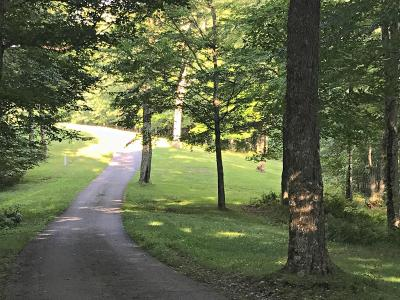 Residential Lots & Land For Sale: LOT 9 Woods Run
