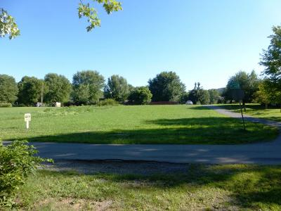 Alderson Residential Lots & Land For Sale: Summer