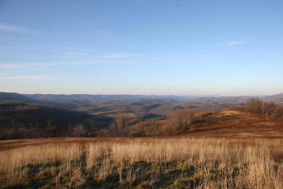 Residential Lots & Land For Sale: LT 131 Sunset Mountain Village