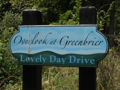 Residential Lots & Land For Sale: Lot 82 Lovely Day Drive