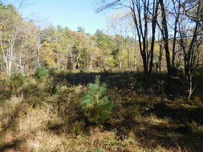 Residential Lots & Land For Sale: LOT #2 The Woodlands