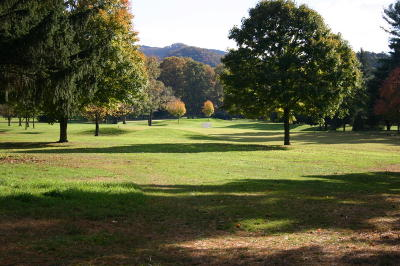 White Sulphur Springs Residential Lots & Land For Sale: 440 Grandview Drive