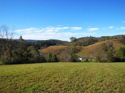 Residential Lots & Land For Sale: Lot 2 Wildwood Dr.