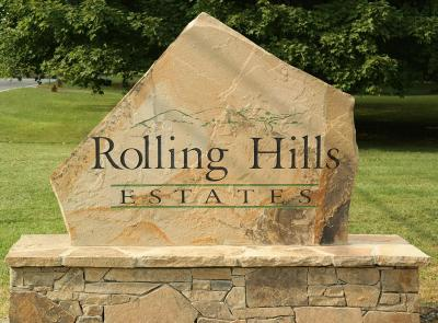 Lewisburg WV Residential Lots & Land For Sale: $29,900