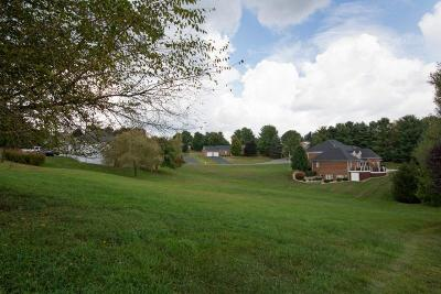 Lewisburg Residential Lots & Land For Sale: 9 Old White Dr