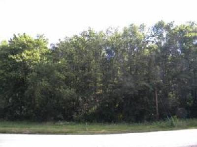 Sam Black Church WV Residential Lots & Land For Sale: $40,000