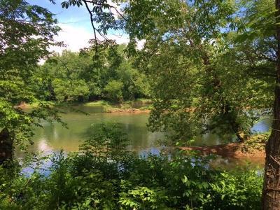 White Sulphur Springs WV Residential Lots & Land For Sale: $15,000