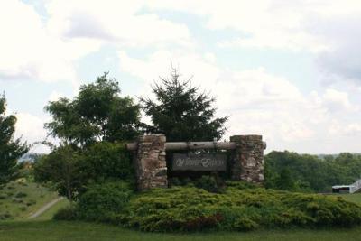 Lewisburg Residential Lots & Land For Sale: Whisper Estates Dr.