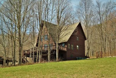 Farm For Sale: 2573 Mountain View Parkway