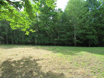 Alderson Residential Lots & Land For Sale: Muddy Creek Mountain Road