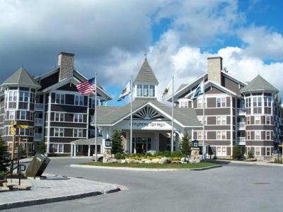 Snowshoe WV Condo/Townhouse For Sale: $164,900