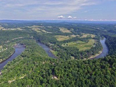 Residential Lots & Land For Sale: Bruce Allen