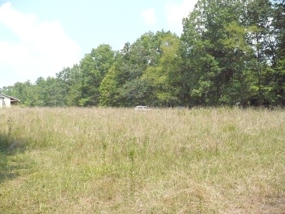 Residential Lots & Land For Sale: White Pine Lane