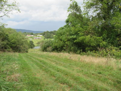 Lewisburg Residential Lots & Land For Sale: Westfield Drive