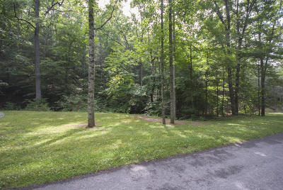 Residential Lots & Land For Sale: 366 Grant's Gap