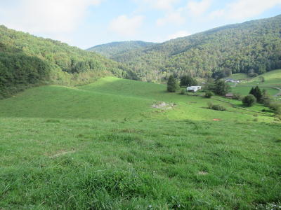 Farm For Sale: 1905 Julia Road