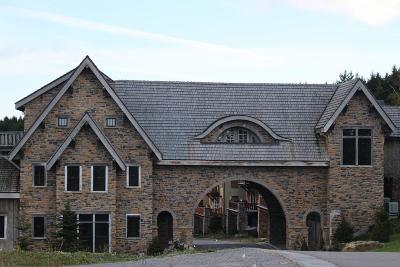 Residential Lots & Land For Sale: M-22 Sanctuary Dr