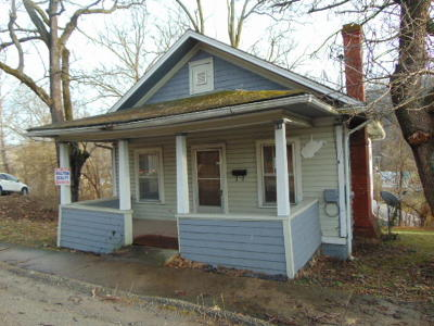 Ronceverte Single Family Home For Sale: 601 W Main St