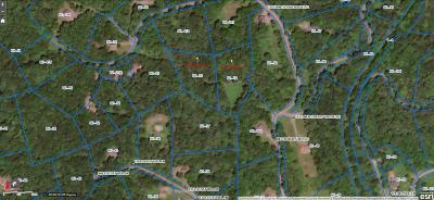 Residential Lots & Land For Sale: 5 And 6 Hawthorn Ridge Slatyfork Farm