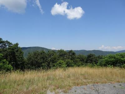 White Sulphur Springs Residential Lots & Land For Sale: LOT 29 Katy Drive