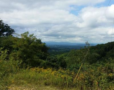 Residential Lots & Land For Sale: Lot 89 Lovely Day Drive