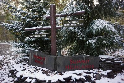 Residential Lots & Land For Sale: 122 Sunset Mountain Village