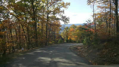 Residential Lots & Land For Sale: Lot 69 White Rock Trail